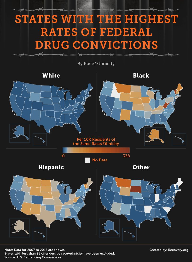 05_Drug_Sentences_Asset_Highest_Rates_Convictions