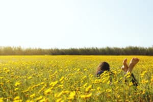 Are We Stuck in Recovery Tunnel Vision and Missing the Wildflowers?