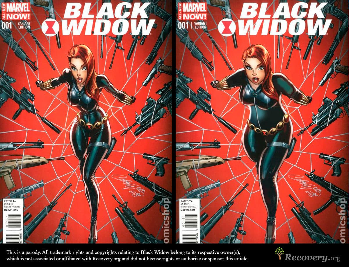 BLACK-WIDOW_c (1)