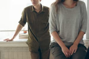 Codependency and Narcissists: Let's Make Something Go Right! (Part II)