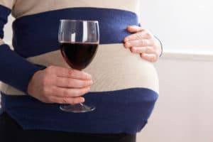 ProCorner-shutterstock256541086-Alcohol-and-Pregnancy