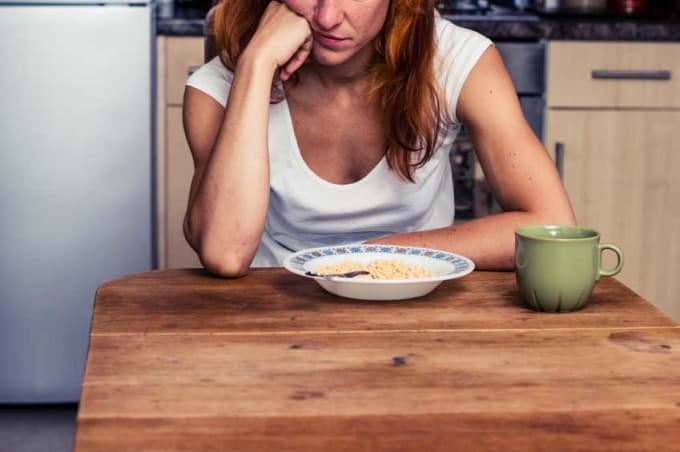 Is DBT Effective for Treatment of Eating Disorders?
