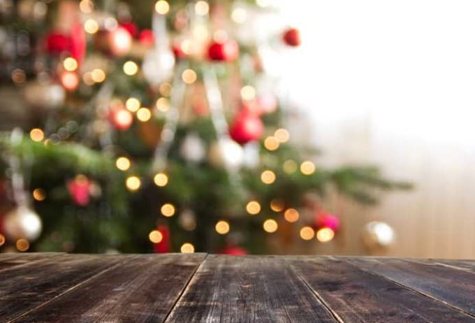 7 Tips for a Sober Holiday Party Season