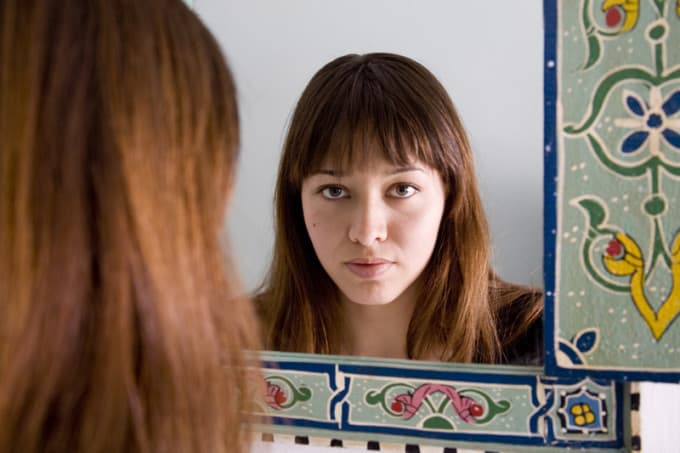 What is the Secret to Reducing Self-Criticism?