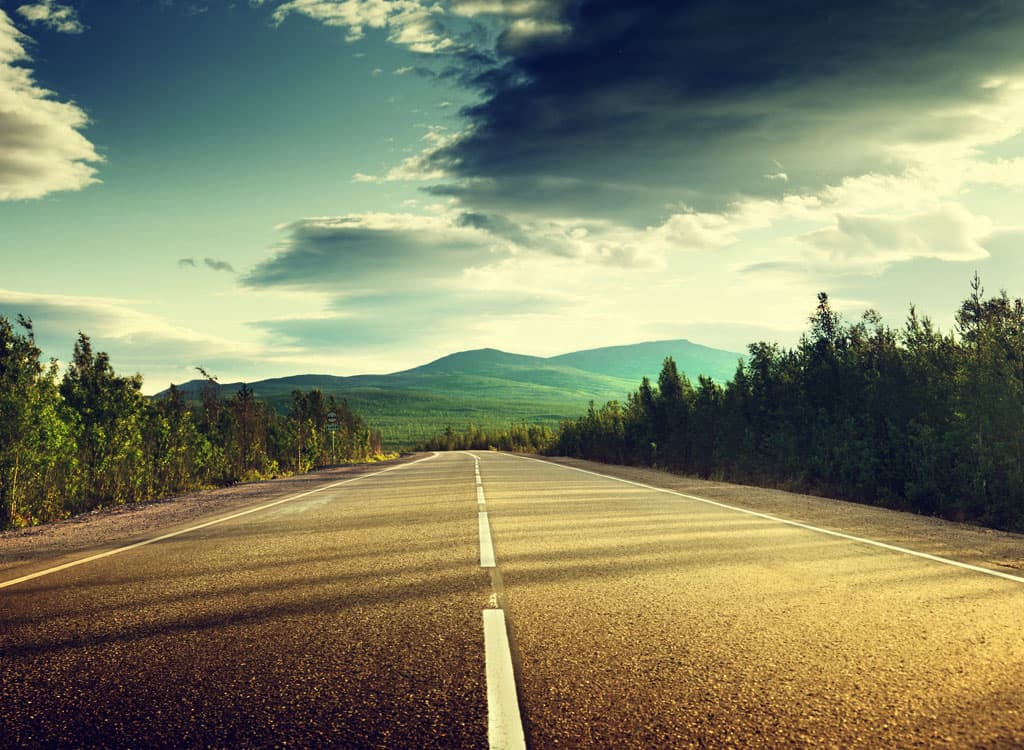 Is It Safe To Travel The Pan American Highway
