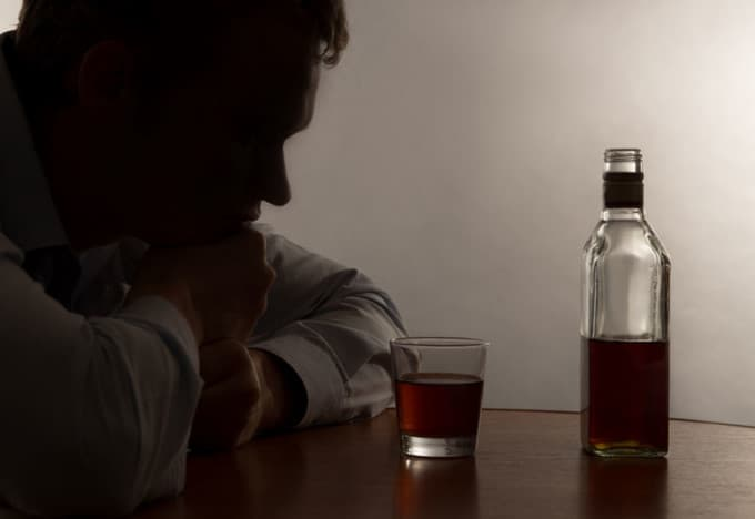 The Gift of Aversion Therapy: How I Purged My Way to Sobriety