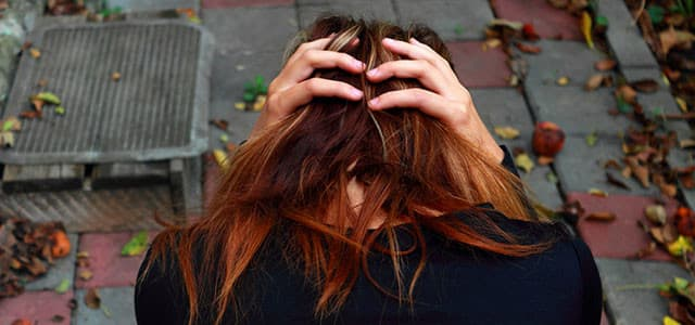 recovery-shutter224565352-woman-with-anxiety