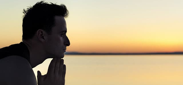 recovery-shutter234208948-man-pensive-at-sunset