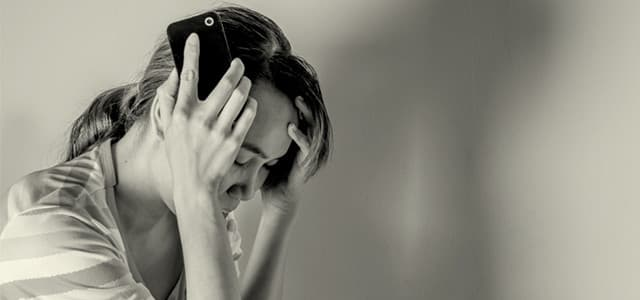 recovery-shutter315643709-woman-troubled-black-and-white