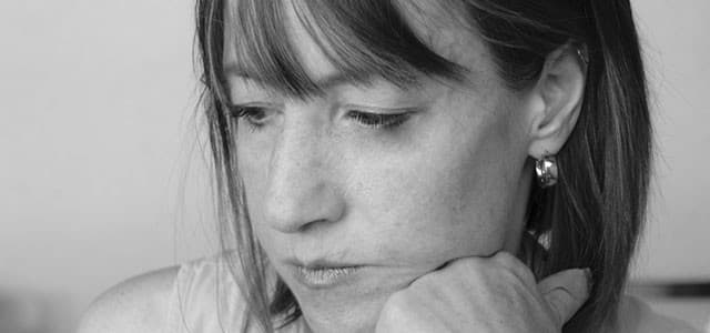 recovery-shutter356509244-bw-sad-woman
