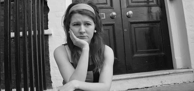 recovery-shutter381664222-depressed-woman-on-steps