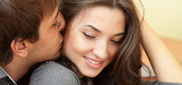 Romance in Recovery: Are You Rushing Your Relationship?