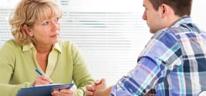 recovery_shutterstock-151516130-young-guy-receving-treatment-therapy-blonde-woman