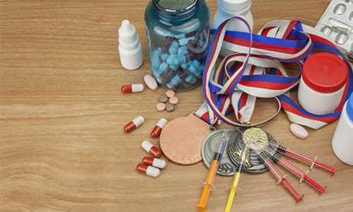steroid-addiction-bottle-of-steroids-on-ground